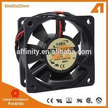 50*50*10mm 12v dc fan blower+industrial fan dc 12v fan motor