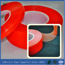 0.2mm Tesa Equivalent 160C Heat Resistant Double Sided Adhesive Attacher