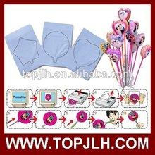 wholesale custom balloon