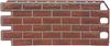 Brick Siding wall panel