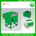 Venda quente médio seção automática máquina de bobinamento& cabo prensa