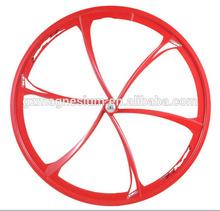 supplier of rim wheel racing
