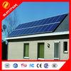 Tianzhiyuan hot sale 1500W solar home power solution with CE,TUV, CQC