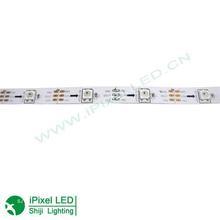 addressable 5050 led rgb digital ws2812b 30 leds/m
