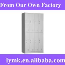 kids steel storage cabinet locket manufacturers detachable wardrobe locker