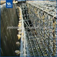 National Standard Waterproofing Rubber Asphalt Sheet Roofing