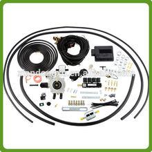 Lpg alta calidad kit para coche de gas