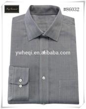latest men's dress shirt design
