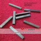 polycrystalline diamond (PCD) blanks for cutting wheel