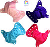 Cloth Baby Diaper New Baby Products Reusable Cloth Baby Diaper