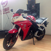 Race Bike (150cc), Motorcycle, Sports Bike, Motorbike, Autobike, Autocycle