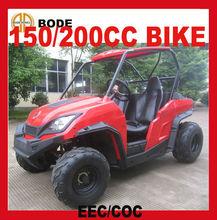 Wholesale cheap gas 150CC road legal go kart
