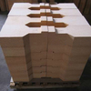 Best Quality Refractory Bricks for Cement Plant