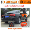 car air jack car lift jack exhaust jack
