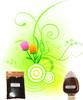 Hydroponic nutrients/eddha fe/eddha Fe 6% o-o1.8-4.8