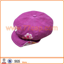 custom sex hat sex product hot girl image