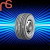 TBR tire,radial truck tyre,truck tire