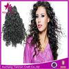 women ali baba online shopping site brazilian italian weave human hair extension