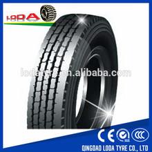 1200R20 truck tire inner tubes for sale