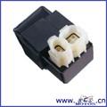 Wuyang peças para motos chinesas cdi ignição eletrônica venda scl-2013070711
