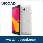 "New China mobile phone 5""IPS Android4.4 1G RAM 8G ROM MTK6582 quad core ultra slim phone"