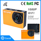 5.0MP Extreme for Go pro style sport action camera in Video Camera