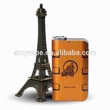god180 max vapor electronic cigarette free sample free shipping, e cigarette battery&disposable electronic cigarette accessories