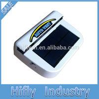 HF-602 portable car fan Auto Cool Solar Powered Fan/ Solar Car Fan/Solar Powered Auto Cooler