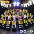 5.1 аудио системы 5d фильм кино из гуанчжоу xd театр фильмы