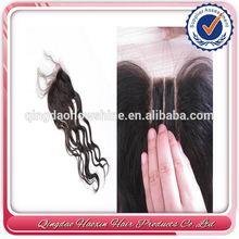 Heavy Density For Women Brazilian Virgin Hair New Arrival Best Selling Lace Closure Piece