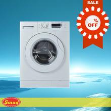 8Kg washing machine heavy duty laundry washing machine