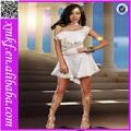 griechische göttin kostüm Sie ist hot sexy Strauß arabic tanzkostüme l1068