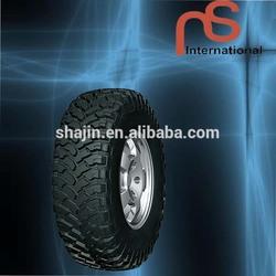price of car 195 / 70R14 185 / 65R15 195 / 60R15 205 / 60R15 truck or car tires