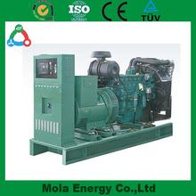 Chinese High Frequency Generator 50Hz /60Hz