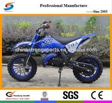 Hot Sell Chinese Motorcycles/ Mini Dirt Bike /Chopper Bike for Kids DB003