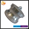 Factory supplier high quality stainless steel/aluminum/brass camlock quick coupling