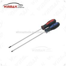 2pc hand tool telecom mini precision screwdriver set