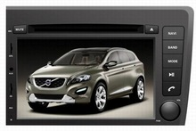 4.4.2 android car dvd 3g wifi for VOLVO S60/V70 2001-2004 WS-9216