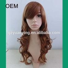 2014 new products women wear hair wigs wig jewish / kosher wigs