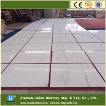 Natural volakas marble tiles price