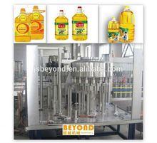 Perfect olive oil/bottling machine/line/plant