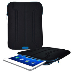 Anti-shock sleeve universal for 10.2 inch tablet PC bag