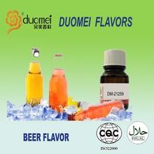 DM-21259 Rich true beer flavouring