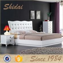 white bedroom, pictures of bedroom sets, royal furniture antique white bedroom sets B95