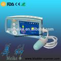 المثانة الماسح pbsv 3.1 جهاز قياس حجم البول