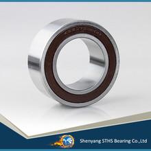 Free Sample High limiting Speed Long Life China Compressor Bearings 40BD6830DUK