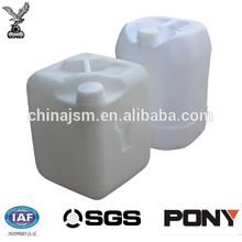 Epoxy Material Bottled best super glue for plastic, 25kg/barrel Super Glue