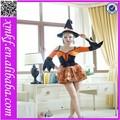 strega cattiva costumi di halloween costume sexy l1436