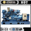 Diesel Generator Set Best Buy high voltage dc generator