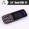 cheapest mobile phone bluetooth dual sim with whatsapp 6$